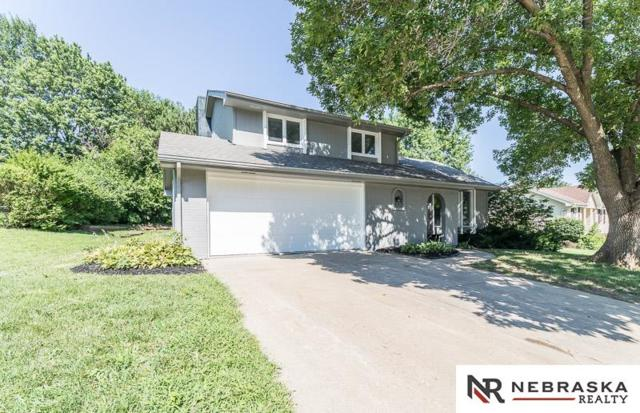 12138 Parker Circle, Omaha, NE 68154 (MLS #21813208) :: Complete Real Estate Group