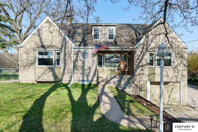 3009 N 83rd Street, Omaha, NE 68134 (MLS #21813211) :: Nebraska Home Sales