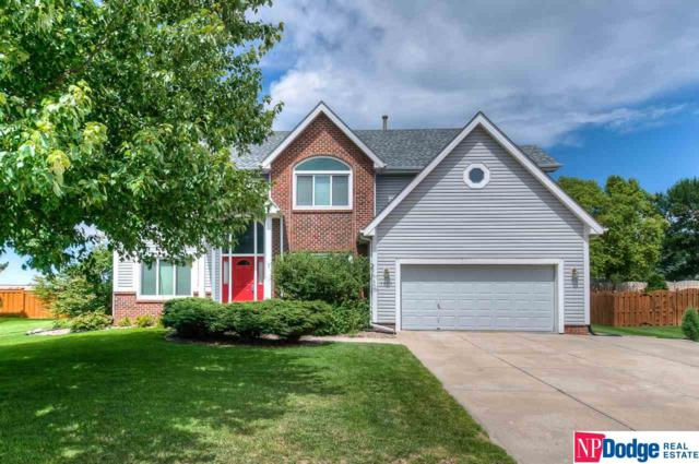 1209 Roland Drive, Papillion, NE 68046 (MLS #21813228) :: Complete Real Estate Group