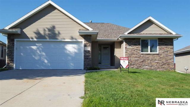 14954 N Ellison, Omaha, NE 68116 (MLS #21813239) :: Omaha Real Estate Group