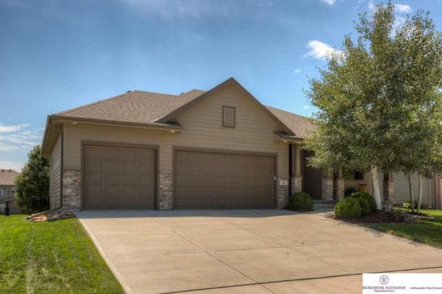 781 Avenue P, Carter Lake, IA 51510 (MLS #21813271) :: Omaha Real Estate Group