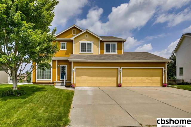 4705 N 162 Avenue, Omaha, NE 68116 (MLS #21813279) :: Omaha Real Estate Group
