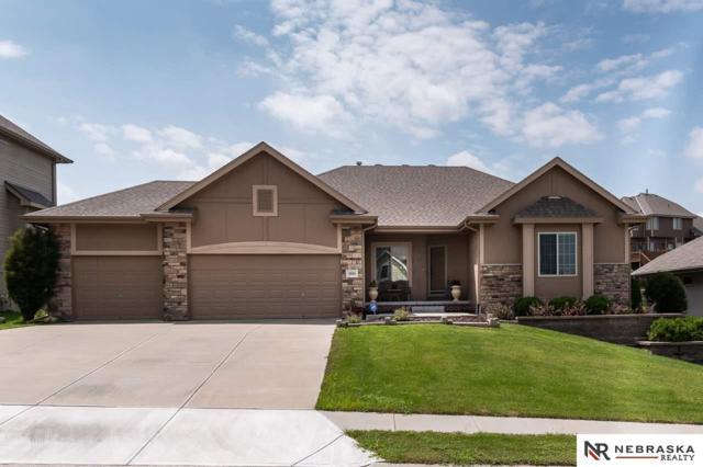 3904 S 181 Street, Omaha, NE 68130 (MLS #21813327) :: Omaha Real Estate Group
