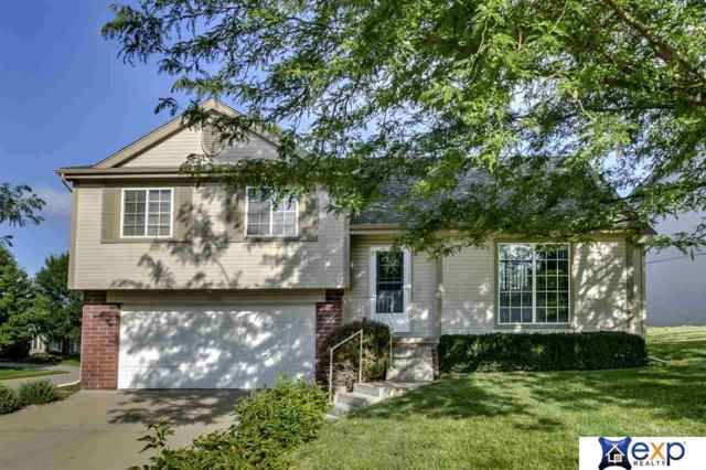 10808 S 18th Street, Bellevue, NE 68123 (MLS #21813346) :: Omaha's Elite Real Estate Group