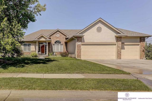 3526 S 200 Avenue, Omaha, NE 68130 (MLS #21813395) :: Omaha's Elite Real Estate Group