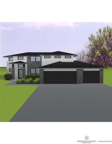 Lot 131 Summer Hill Farm, Bennington, NE 68007 (MLS #21813431) :: Omaha Real Estate Group