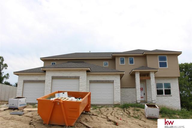 23701 Berry Street, Elkhorn, NE 68022 (MLS #21813472) :: Omaha Real Estate Group