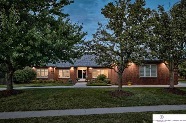 13728 Decatur Street, Omaha, NE 68154 (MLS #21813509) :: Omaha Real Estate Group