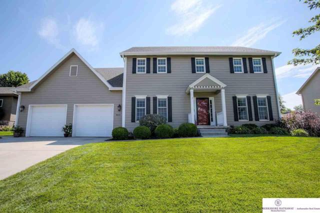 3823 210 Street, Elkhorn, NE 68022 (MLS #21813522) :: Complete Real Estate Group
