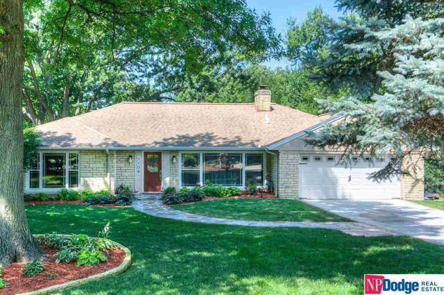 1108 S 84 Street, Omaha, NE 68124 (MLS #21813544) :: Omaha Real Estate Group