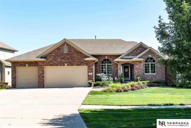 20109 S George B Lake Parkway, Omaha, NE 68130 (MLS #21813584) :: Omaha's Elite Real Estate Group
