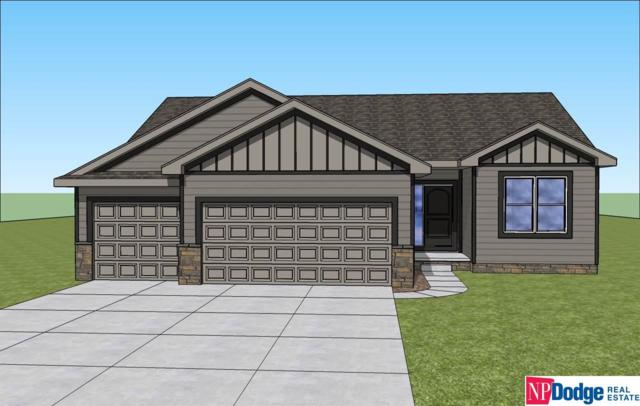 14523 Vane Street, Bennington, NE 68007 (MLS #21813636) :: Omaha Real Estate Group