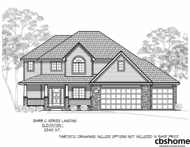 12707 S 75 Street, Papillion, NE 68046 (MLS #21813662) :: Omaha Real Estate Group