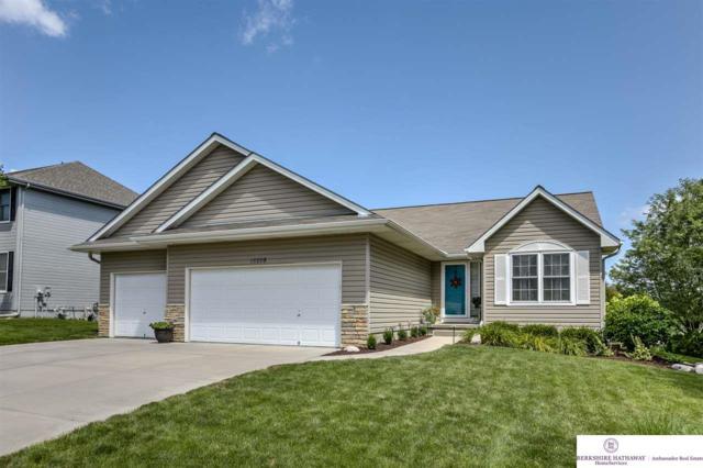 15208 Mary Street, Omaha, NE 68116 (MLS #21813690) :: Omaha's Elite Real Estate Group