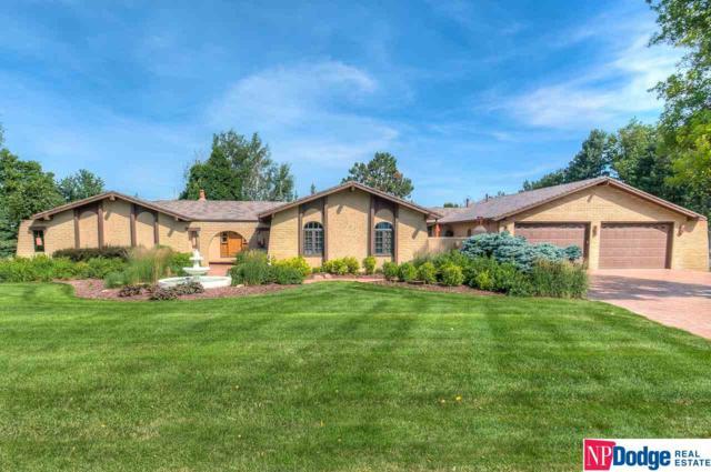 9708 Valaretta Drive, Gretna, NE 68028 (MLS #21813701) :: Omaha Real Estate Group