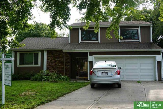 1007 Julius Place, Bellevue, NE 68005 (MLS #21813740) :: Omaha's Elite Real Estate Group