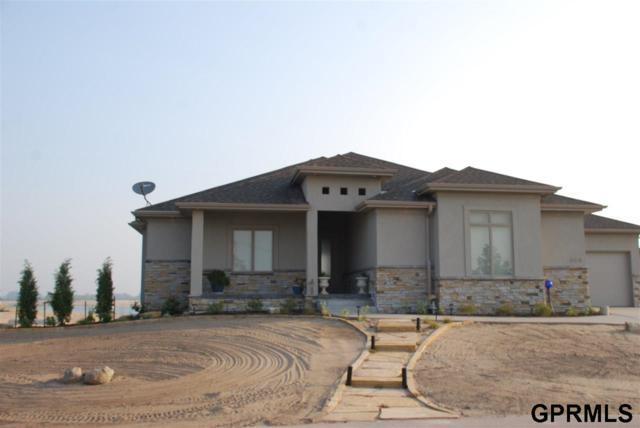308 Driftwood Lane, Ashland, NE 68003 (MLS #21813744) :: Nebraska Home Sales