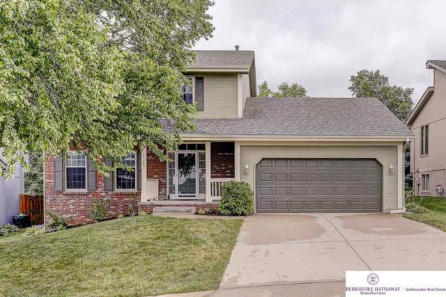 16520 Taylor Street, Omaha, NE 68116 (MLS #21813778) :: Omaha Real Estate Group