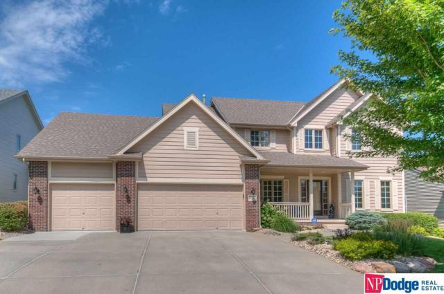 11914 S 53rd Street, Papillion, NE 68133 (MLS #21813842) :: Omaha Real Estate Group