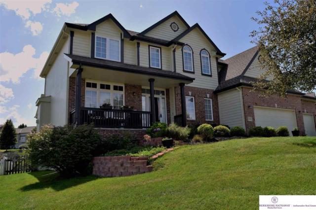15311 Curtis Avenue, Omaha, NE 68116 (MLS #21813844) :: Omaha's Elite Real Estate Group