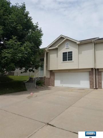 15316 Camden Avenue, Omaha, NE 68116 (MLS #21813867) :: Omaha Real Estate Group