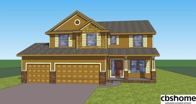 12360 Osprey Lane, Papillion, NE 68046 (MLS #21813907) :: The Briley Team
