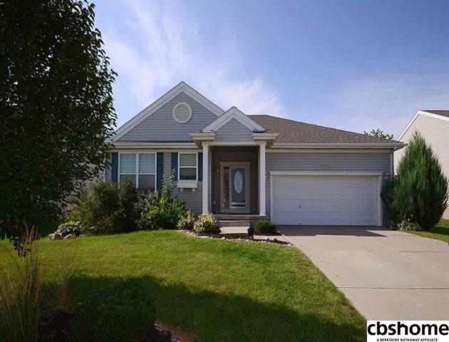 911 Port Royal Drive, Papillion, NE 68046 (MLS #21813910) :: Omaha's Elite Real Estate Group