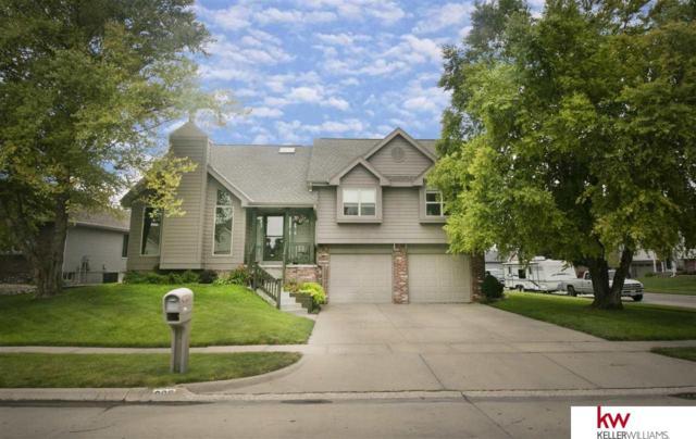 905 Wilmont Street, Fremont, NE 68025 (MLS #21813924) :: Omaha Real Estate Group