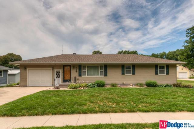 837 N 14 Street, Blair, NE 68008 (MLS #21813939) :: The Briley Team