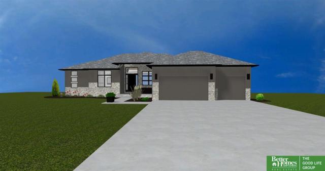 1212 S 211 Street, Elkhorn, NE 68022 (MLS #21813948) :: Omaha Real Estate Group