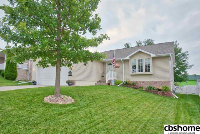 8425 Craig Avenue, Omaha, NE 68122 (MLS #21814017) :: Omaha's Elite Real Estate Group