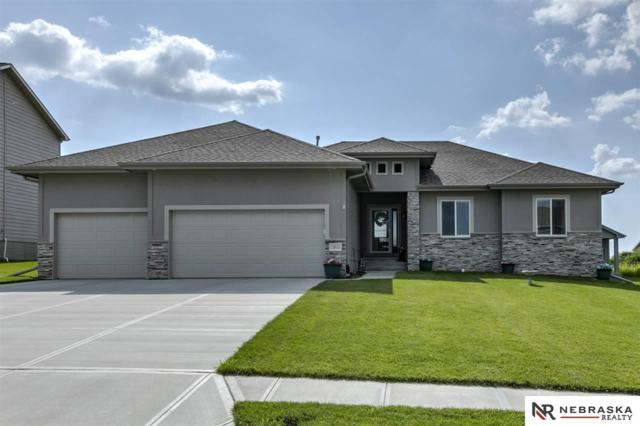 13812 S 49th Street, Papillion, NE 68133 (MLS #21814030) :: Omaha Real Estate Group