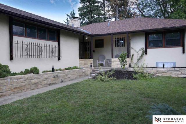 501 N 74 Street, Omaha, NE 68114 (MLS #21814048) :: Complete Real Estate Group