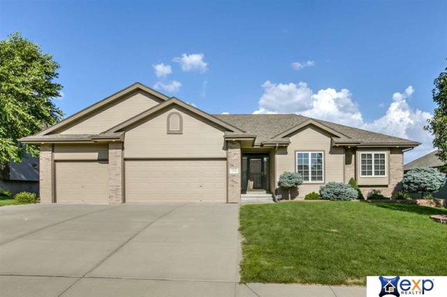 7515 S 171 Street, Omaha, NE 68136 (MLS #21814057) :: Nebraska Home Sales