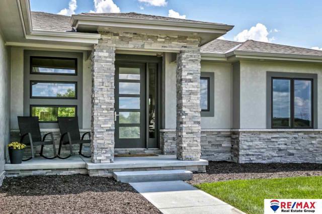 13115 Craig Street, Omaha, NE 68142 (MLS #21814058) :: Omaha's Elite Real Estate Group