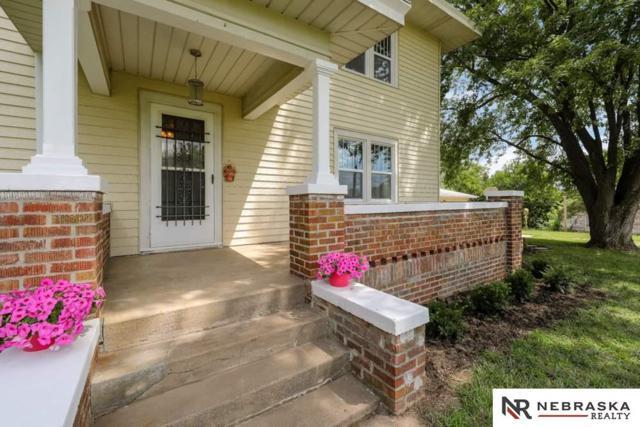 876 N 58 Road, Nebraska City, NE 68410 (MLS #21814067) :: Omaha's Elite Real Estate Group