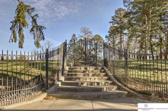 525 Fairacres Road, Omaha, NE 68132 (MLS #21814086) :: Omaha Real Estate Group