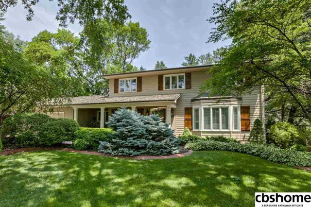 2243 S 86th Avenue, Omaha, NE 68124 (MLS #21814143) :: Omaha's Elite Real Estate Group