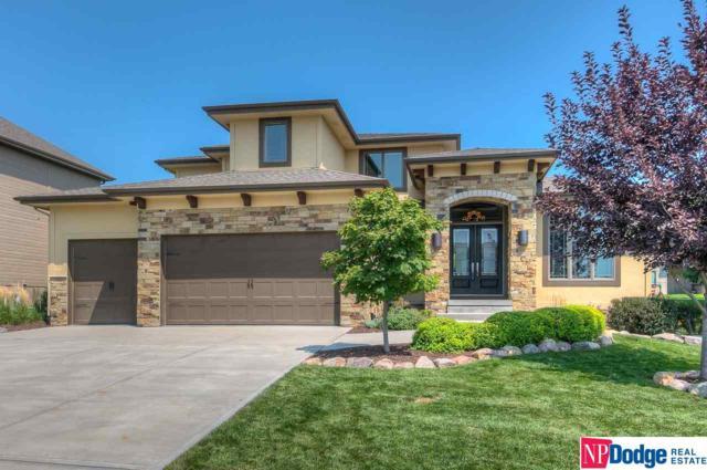 20012 Oak Street, Gretna, NE 68028 (MLS #21814149) :: Omaha Real Estate Group