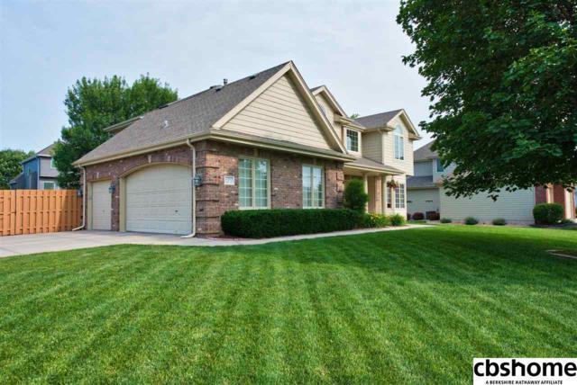 16204 Jaynes Street, Omaha, NE 68116 (MLS #21814151) :: Omaha Real Estate Group