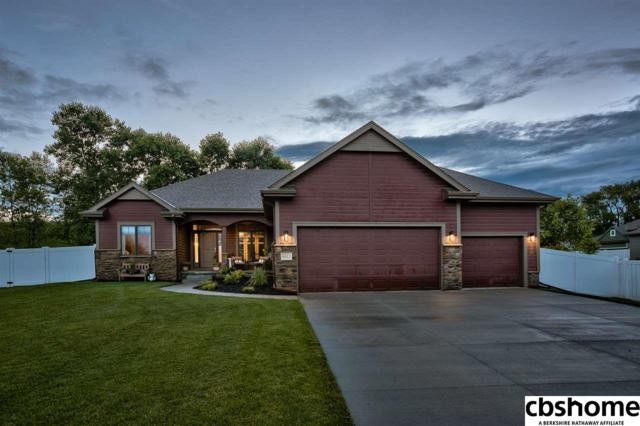 4912 S Hws Cleveland Boulevard, Omaha, NE 68135 (MLS #21814153) :: Omaha Real Estate Group