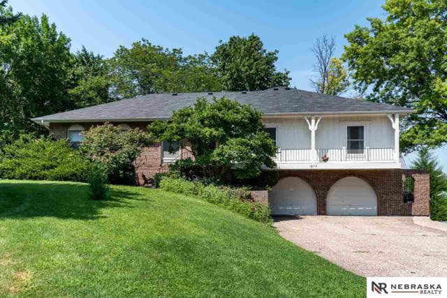 13112 Shirley Street, Omaha, NE 68144 (MLS #21814165) :: Omaha's Elite Real Estate Group