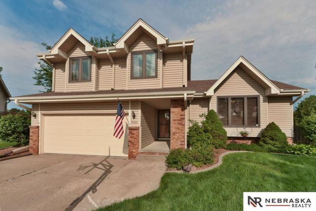 15444 Cuming Circle, Omaha, NE 68154 (MLS #21814168) :: Omaha Real Estate Group