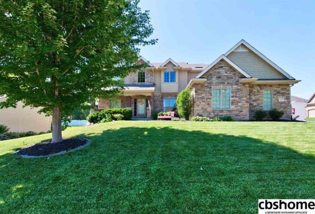 17319 Washington Street, Omaha, NE 68135 (MLS #21814196) :: Omaha Real Estate Group