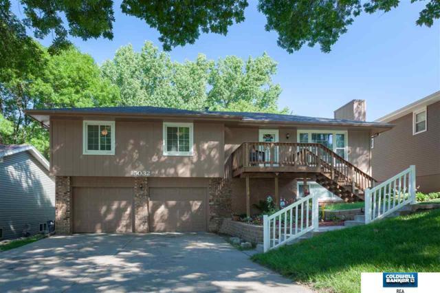 15032 Douglas Circle, Omaha, NE 68154 (MLS #21814203) :: Omaha Real Estate Group
