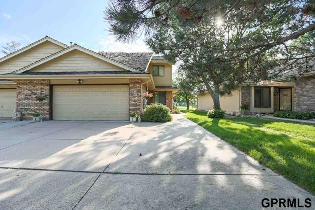 4311 Cottage Row, Council Bluffs, IA 51501 (MLS #21814207) :: Omaha's Elite Real Estate Group