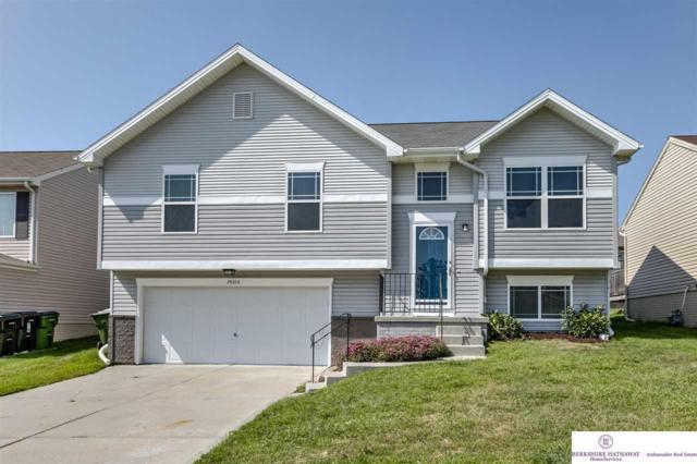 19374 Laci Street, Omaha, NE 68135 (MLS #21814208) :: Complete Real Estate Group