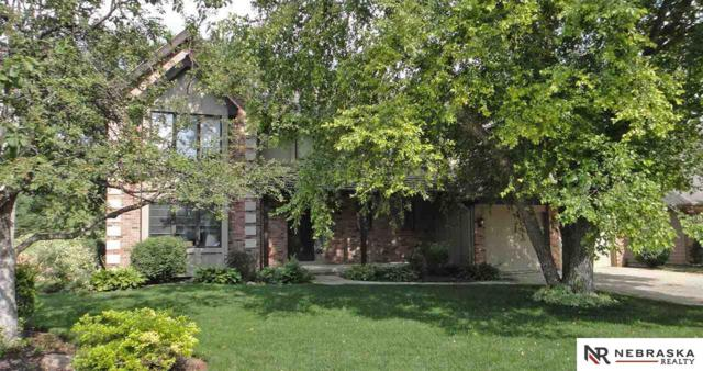 6133 S 102nd Street, Omaha, NE 68127 (MLS #21814248) :: Omaha Real Estate Group