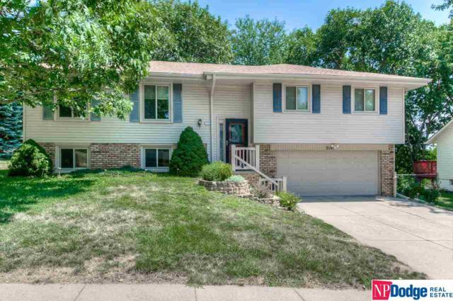 2169 N 124 Avenue Circle, Omaha, NE 68164 (MLS #21814282) :: Omaha Real Estate Group