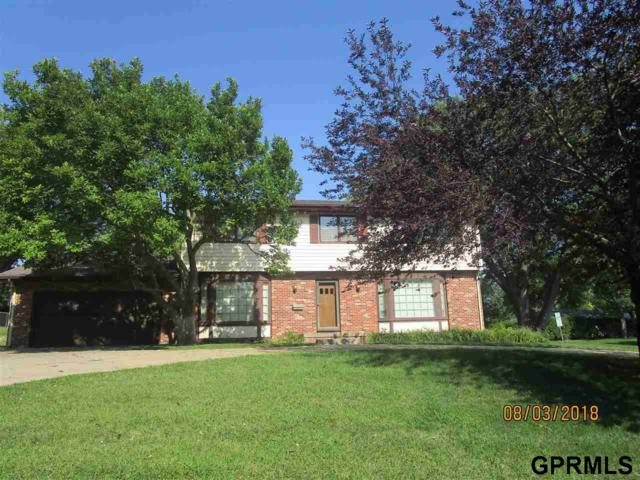 2243 S 85 Avenue, Omaha, NE 68124 (MLS #21814286) :: Dodge County Realty Group